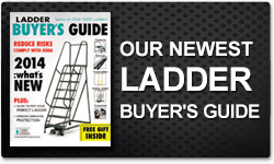 Ladder Buyers Guide