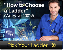 Pick Your Ladder