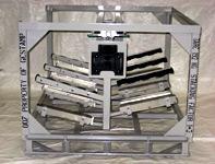 041 Rack Side