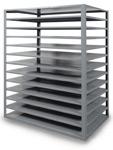 22 Shelf Module