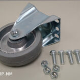 Rolling Ladder Parts Ega Products Inc
