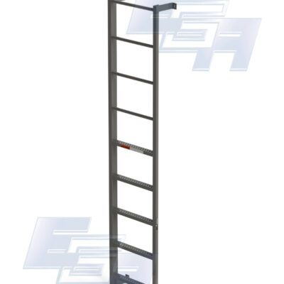 wall ladder ds05