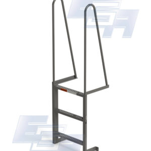 dt03 wall ladder
