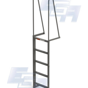 dt05 wall ladder