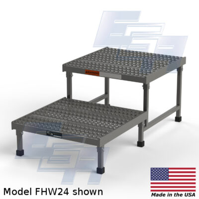 fhw24