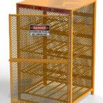 cylinder-storage-cabinet-propane-hcc12