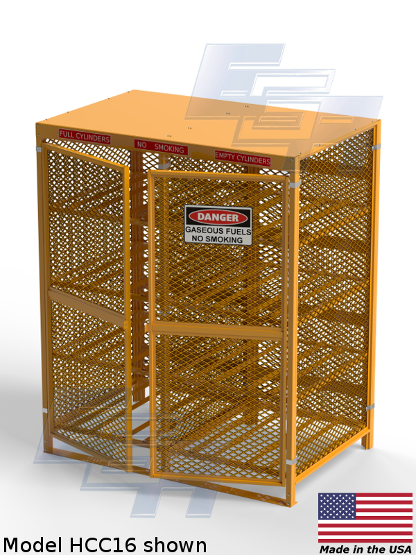 hcc16-fuel-storage-cabinet