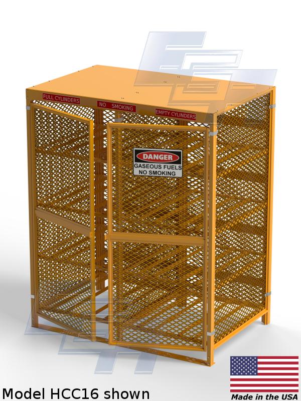 hcc16-fuel-storage-cabinet