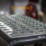 EZY Tread Detail