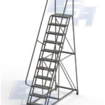 ega-products-rolling-stairs