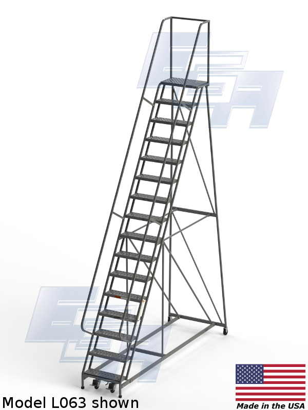 ega-products-rolling-ladder