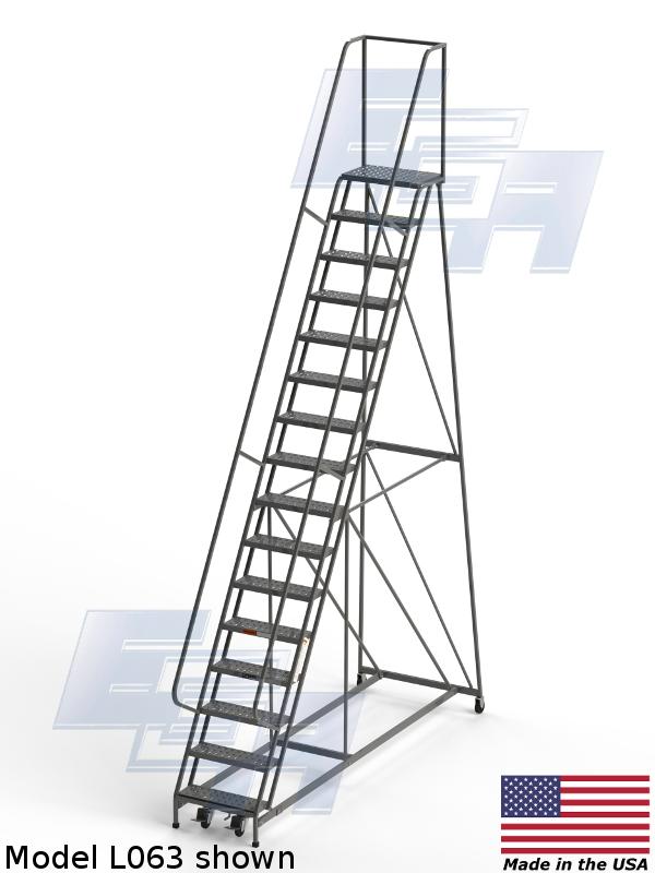 ega-products-rolling-ladder
