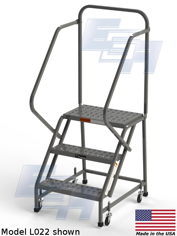 3-step-rolling-ladder-by-ega-products