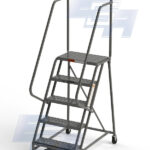 5-step-rolling-ladder-l025