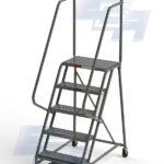 5-step-rolling-ladder-l025