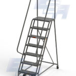 industrial-rolling-stair-case-l027