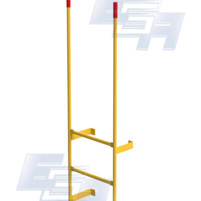 RT-3 Dock Ladder From EGA Products