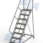 z055 rolling ladder