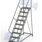z056 rolling ladder