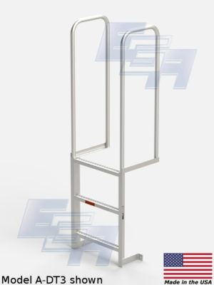 dt3-aluminum-dock-ladder