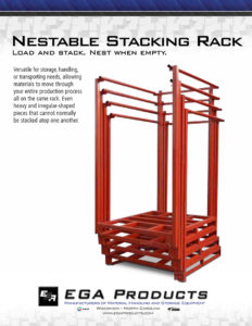 Nestable_stacking_rack1