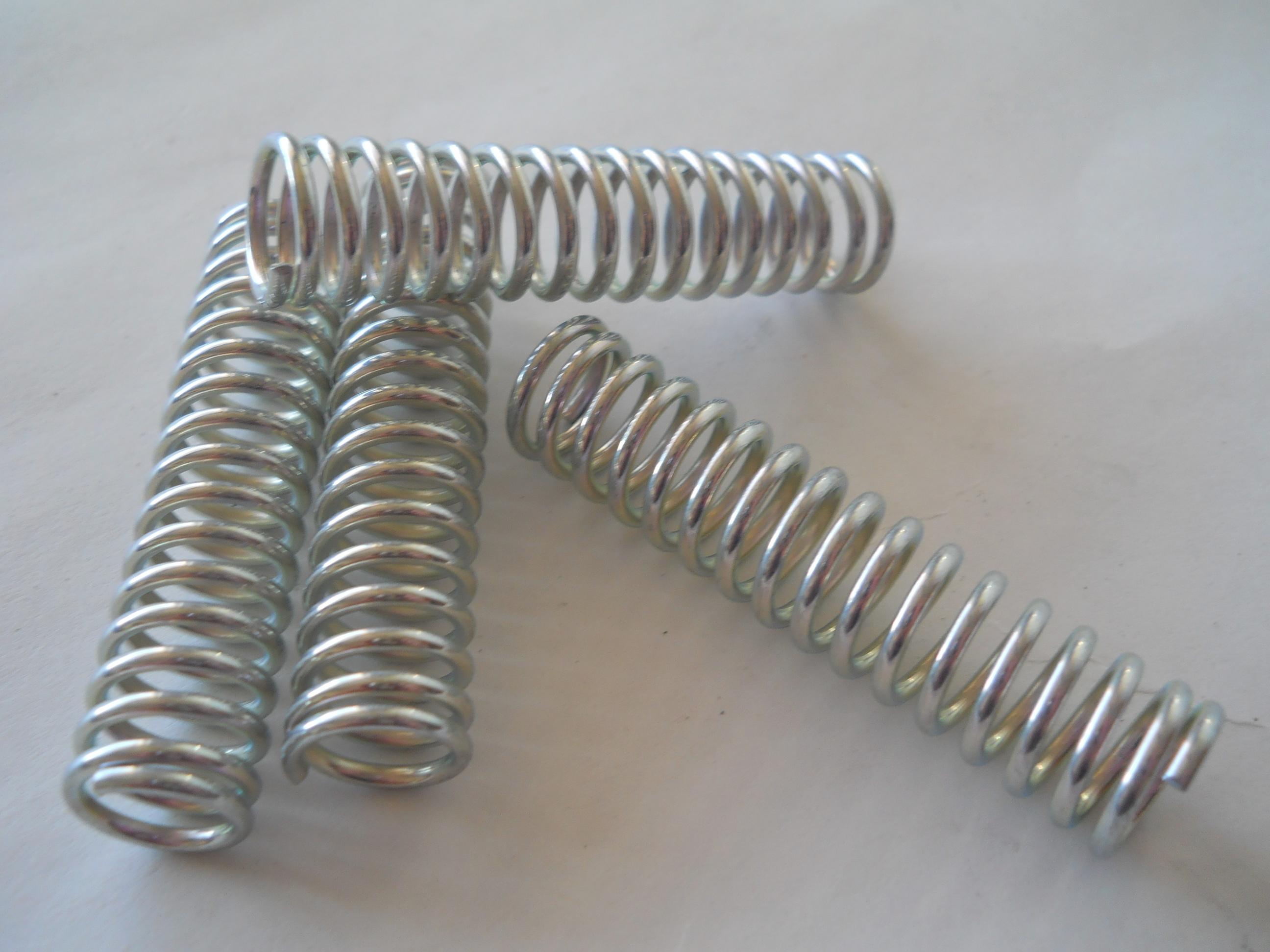 rolling ladder parts