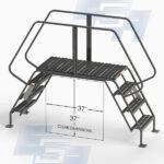 work-ladder-platform-crossover