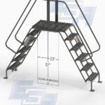 w57-inch-ladder-platform-crossover