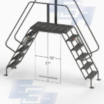 ladder-platform-crossover