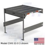 CW0-33-0-3-WM-by-ega-products
