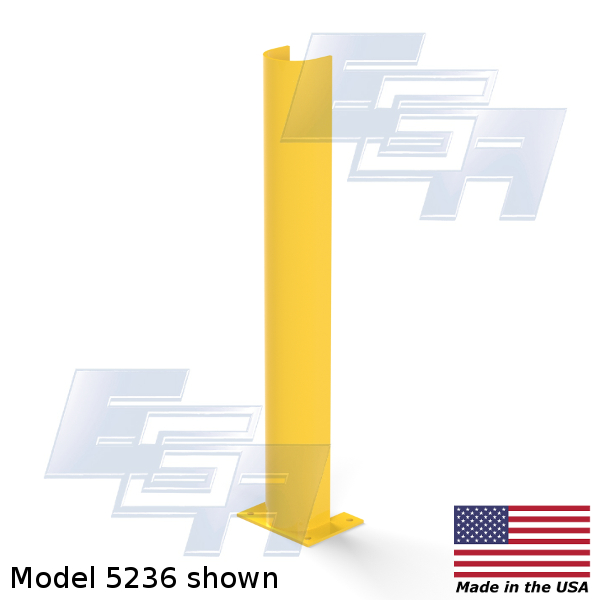 36-inch-post-protector