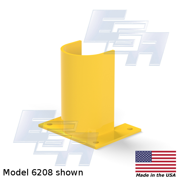 8-inch-post-protector