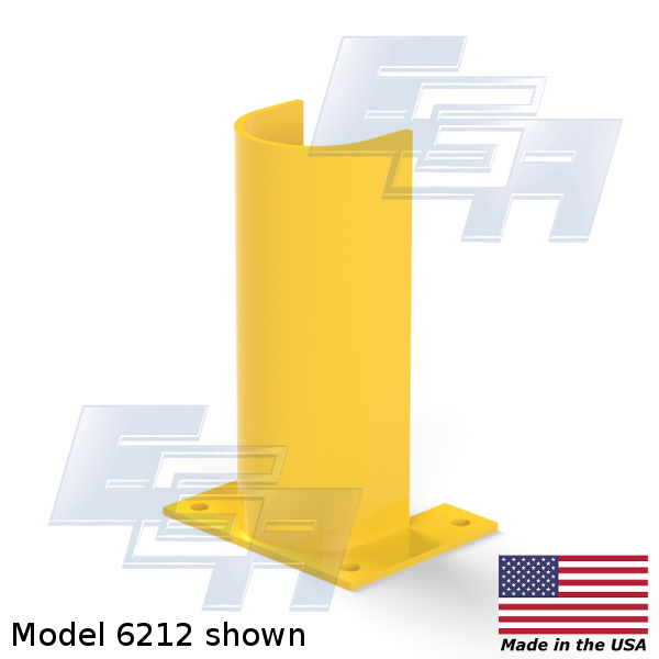12-inch-post-protector