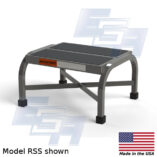 usa-made-step-stool-kik-stepper-by-ega