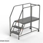 W026H-ega-products-rolling-ladder-platform