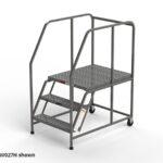 W027H-ega-3-step-rolling-ladder