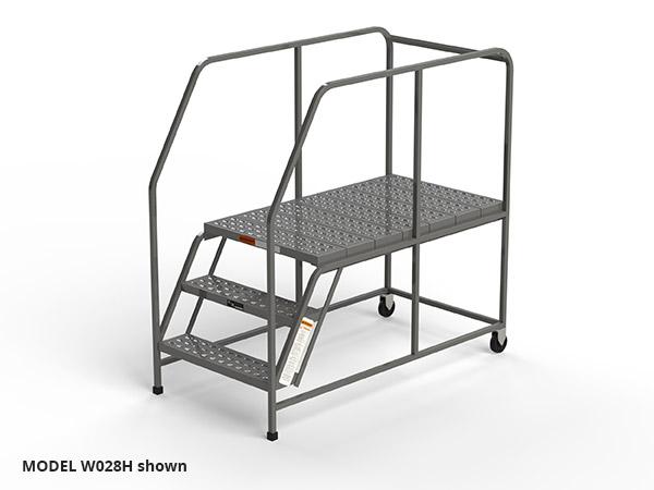W028H-ega-3-step-rolling-platform