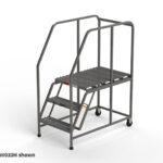 W033H-rolling-ladder-work-platform