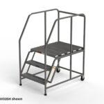 W035H-3-step-rolling-ladder-work-platform