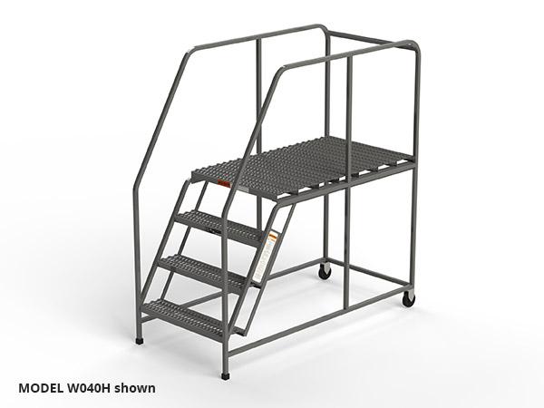 W040H-work-platform-rolling-stairs