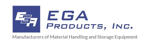 EGA Products, Inc.