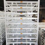 stack rack white 3