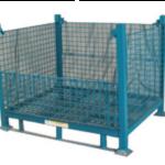 ega products bulk container - visualtainer